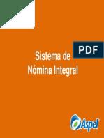 Presentación NOI