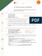 Articles-23917 Recurso Doc