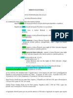 Direito Eleitoral - Historia_no_Brasil (1)