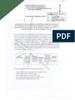 ACTAS-DE-REPARTO-MARZO-VIS