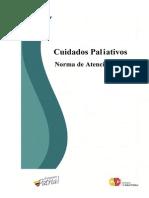 Palliative care law Ecuador 2015 and Guide for Citizens (in Spanish) norma_de_atención_de_cp_-_msp_2015