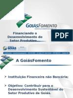 Apresetanção GoiásFomento SDE 28-02-2015.ppt