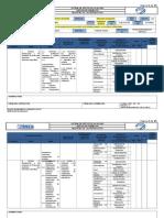 Norma de Competencia Servicios de Archivo