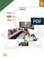 CARE-Facilitacion.pdf