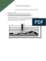 Clases de Perforación 02042014