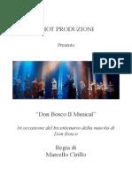 Presentazione-Don-Bosco-2015pdf.pdf