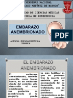 EMBARAZO ANENBRIONADO (1)