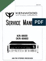 kenwood_kr-9600_service manual9060 (1)