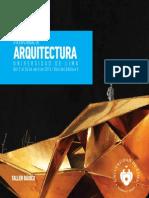 Catalogo Basico 2014