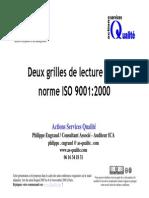 Deux+grilles+de+lecture+de+la+norme+ISO+9001+2000