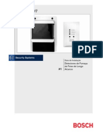 Detector Linear d296 Manual