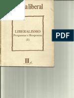 A Idéia Liberal I - Coletânea Instituto Liberal.pdf