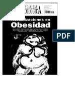 ACTUALIDAD PSICO OBESIDAD ONOFRIO MODULO 8.pdf