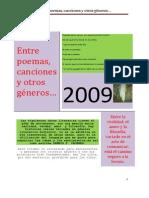 entre-poemas-canciones-otros-generos.pdf