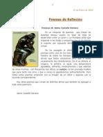 poemas-jaime-c-soriano.pdf