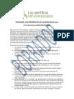Instructivo referentes LCVE 2014 v4.doc