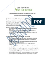 Instructivo referentes LCVE 2014 v4.doc