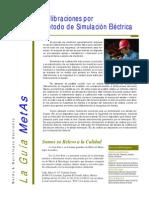 La-Guia-MetAs-05-01-Simulacion-Electrica.pdf
