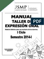 m.taller Expresion Oralf