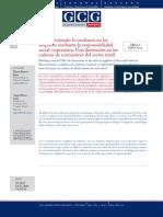 Reconstruyendo la confianza en la empresa mediante la responsabilidad social corporativa.pdf