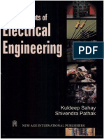Electrical Machines Book By Vk Mehta Pdf