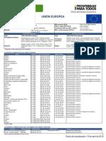 PERFIL_UE_27_versión_15-04-2013.pdf