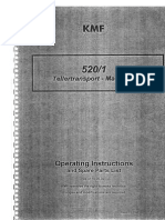 Unidora Simet 520-1.pdf