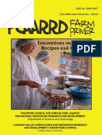 Chevon Recipes and Canning Procedures.pdf
