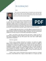 Todos Discursos.pdf