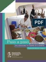 PAHO_OPS (2019) Paso a paso en la educación y el control de la DM.pdf
