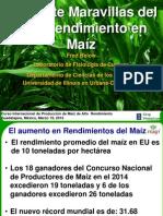 1. Las 7 Maravillas Del Alto Rendimiento (Below) Español