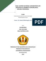 Tugas I 210.pdf