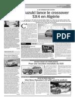 10-6895-b6402fa7.pdf