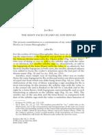 kadm.42.1-2.39.pdf