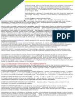 Agente Adm Dpu - Conteudo Program