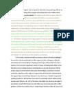 objective ii - consultation (fall)