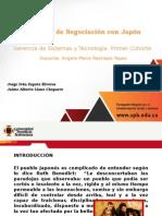 protocolodenegociacionconjapon-120907082505-phpapp01