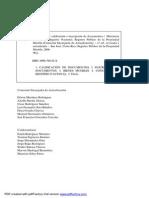 Guia Calificacion Registral Registro Bienes Muebles