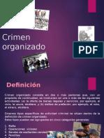 crimenorganizado-121112105107-phpapp02