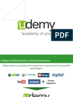 Udemy-20100113-v1-GB