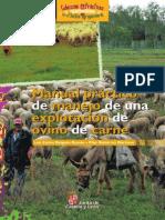 manual+explotacion+ovino+carneop