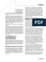 manual-del-conductor-columbia.pdf