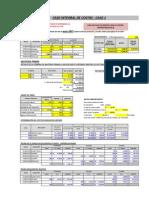CASO INTEGRAL ADIER.pdf