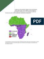 religion-in-africa