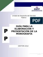 Guia_Elaboracion_Monografia_UDSP.pdf