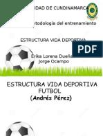 Teoria Metodoligia Vida Deportiva.pptx Camilo