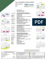2014-15-elementary- calendar