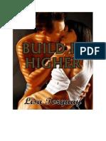 Build It Higher - Lisa Torquay (Sample)