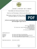Daniel Pereira Dissertacao