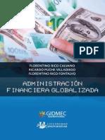 Administración Financiera Globalizada-libre